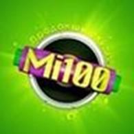 Субъект предпринимательской деятельности Продакшн-студия «MI100»