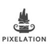 Pixelation Studio