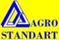 Частное предприятие AgroSTANDART