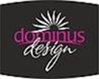 ЧП Студия «Доминус Дизайн»