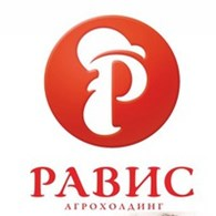 «Равис – птицефабрика Сосновская»