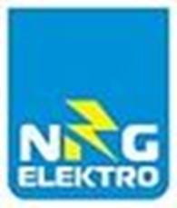 NRG-Elektro
