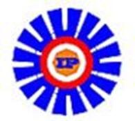 Приватне підприємство ПП «Імпульс-Проект»