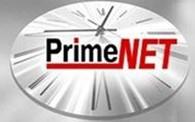 Интернет-магазин Primenet