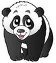 Интернет-магазин HAPPY PANDA, опт и розница