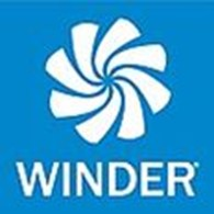 Общество с ограниченной ответственностью Группа компаний Winder