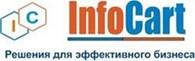 """""""InfoCart"""""""