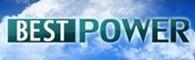 """ТОО """"Best Power"""""""