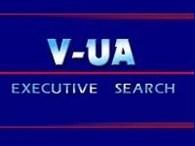 1Виктория-Украина