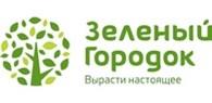 Торговая Компания «Зелёная Русь»