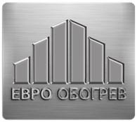 ООО ЕвроОбогрев