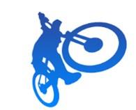 Нi Bike