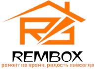 Рембокс