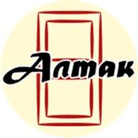 Алмак