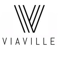 Viaville