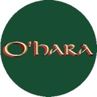 O`Hara