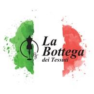 """""""La Bottega dei Tessuti"""""""