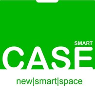 Аренда конференц-залов SmartCase