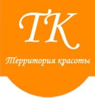 ООО Территория красоты