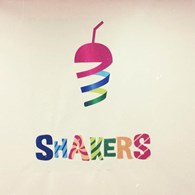 """""""Shakers"""""""