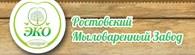 """""""Ростовский Мыловаренный Завод"""""""