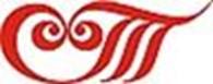 Частное предприятие ЧП «Скубак Т. В.» — пошив мужской, пошив корпоративной одежды,пошив школьной формы, пошив спецодежды