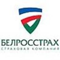 """Частное акционерное общество СК """"Белросстрах"""""""