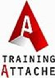 ТОО «Training Attache»