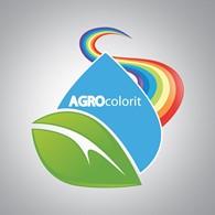 ООО agrocolorit