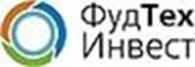 """Общество с ограниченной ответственностью ООО """"ФудТехИнвест"""""""
