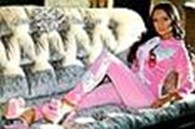 Интернет-магазин Kiwi. Оптом женская одежда: платья, туники, юбки, костюмы, лосины, футболки.