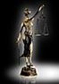 Субъект предпринимательской деятельности Ваш Семейный Адвокат