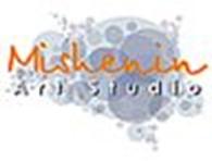 Художественная мастерская Mishenin Art Studio