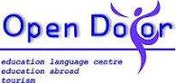 Open Door Education Language centre