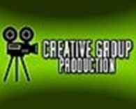 Компания «Creative Group production»