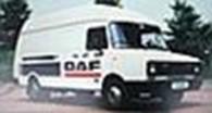 Вантажні перевезення по Україні та за кордон