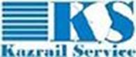 """ТОО """"Kazrail Service"""""""