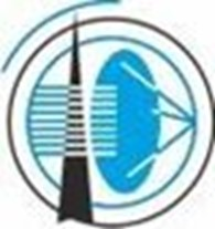 ТОО Радиосвязь-А