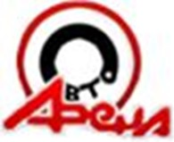 Субъект предпринимательской деятельности «АренаАвто» интернет-магазин аккумуляторов для вашего авто