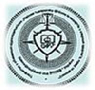 ТОВ «Наукове товариство фізіологів-експертів з охорони здоров'я, праці та екології»