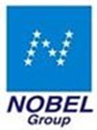 Предприятие с иностранными инвестициями Нобель Групп, СООО