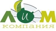 ИП ЛиМ Компания