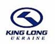 "ООО ""Кинг Лонг Украина"""