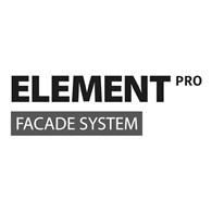 ООО Element PRO Facade System
