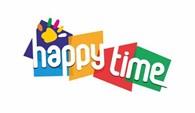 ООО Happy Time