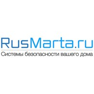 Rusmarta