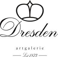 Изостудия «Дрезден»