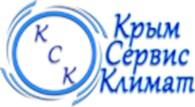 ООО Крым Сервис Климат