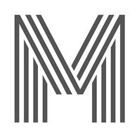 Магнат-Сруб