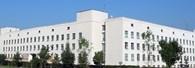 Научно-практический центр детской психоневрологии Департамента здравоохранения г Москвы